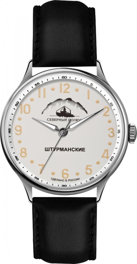 купить Мужские часы Штурманские 2409-2261293 недорого