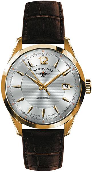 Мужские часы Штурманские 2416-1866997