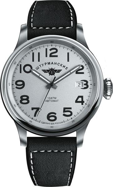 Мужские часы Штурманские 2416-2345338