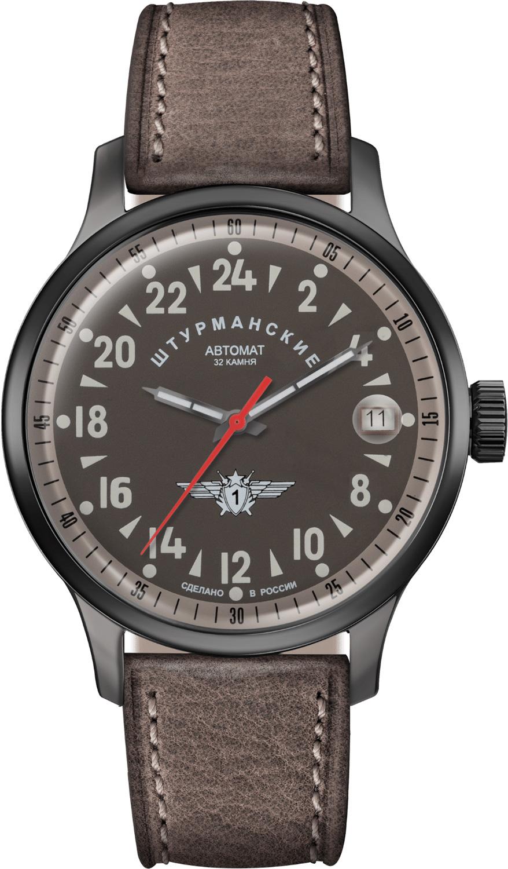Мужские часы Штурманские 2431-1760940