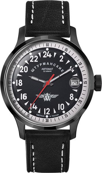 Мужские часы Штурманские 2431-1764937