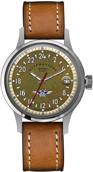 Мужские часы Штурманские 2431-1765933 мужские часы штурманские 2431 2255289