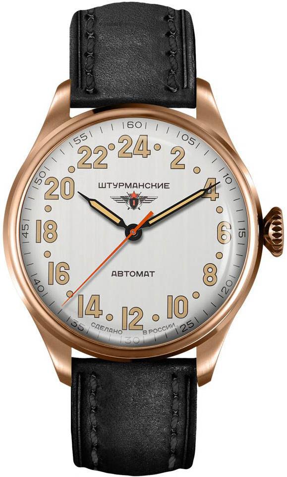 Мужские часы Штурманские 2431-6829342 все цены