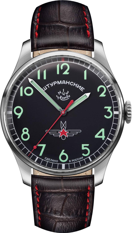 Мужские часы Штурманские 2609-3745130