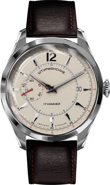 Мужские часы Штурманские 3105-1881217