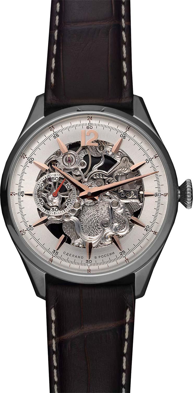 Мужские часы Штурманские 3105-1881919