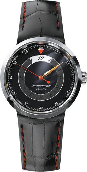 Женские часы Штурманские 9015-1871777