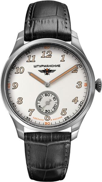 Мужские часы Штурманские VD78-6811426