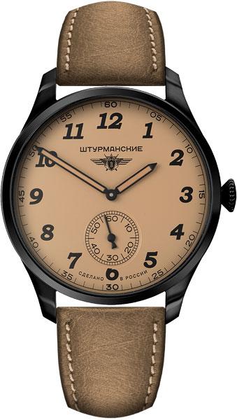 Мужские часы Штурманские VD78-6814427 цена и фото