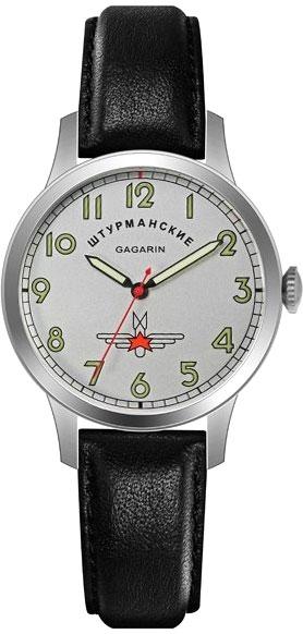 Мужские часы Штурманские VJ21-3445769