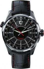 Купить штурманские часы волмакс наручный часы ipad