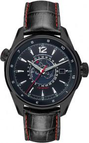Российские наручные часы (русские). Купите часы российского ... 780bc3181a3