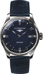 Купить хорошие русские часы наручные часы мужские купить в сургуте
