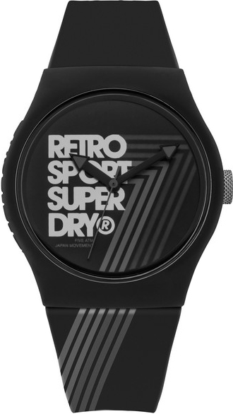 Superdry SYG181B