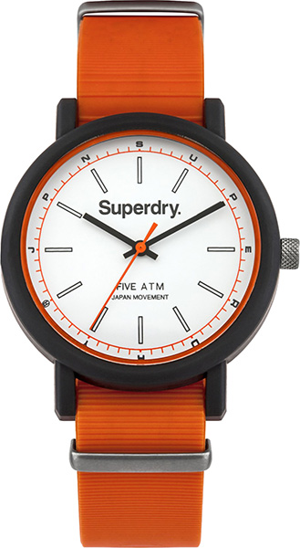 Superdry SYG197O