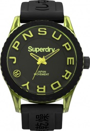 Superdry SYG145BY