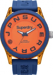 Superdry SYG145UO