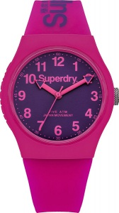 Superdry SYG164PV
