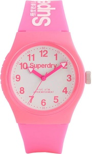 Superdry SYG164PW