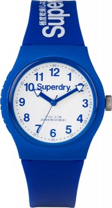 Superdry SYG164U
