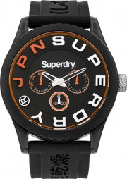 Superdry SYG170B