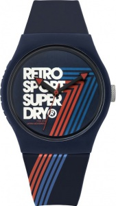 Superdry SYG181U