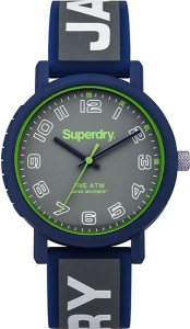 Superdry SYG196E