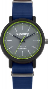 Superdry SYG197U