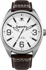 Superdry SYG199TS