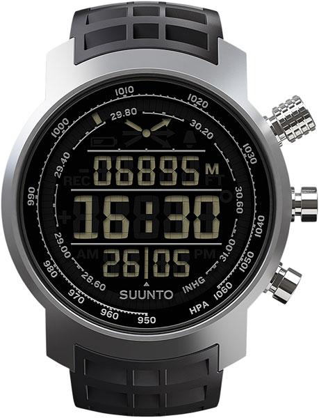 купить Мужские часы Suunto SS014522000 недорого