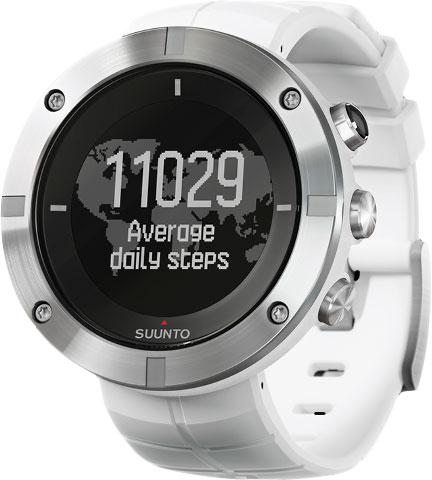 купить Мужские часы Suunto SS021240000 недорого