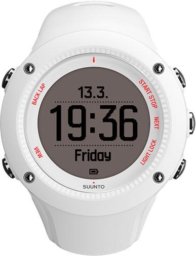 цена на Женские часы Suunto SS021258000