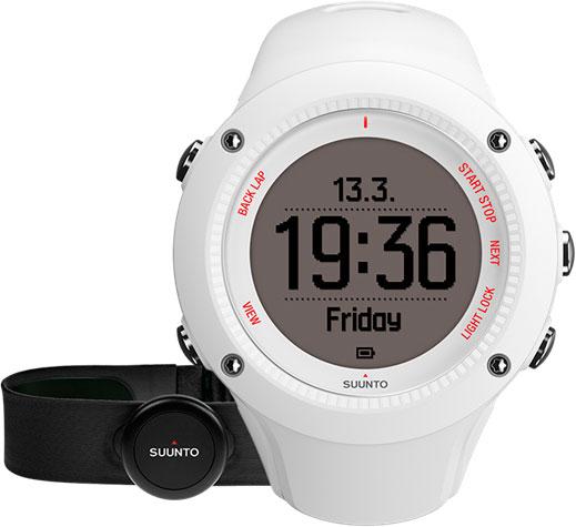 цена на Женские часы Suunto SS021259000