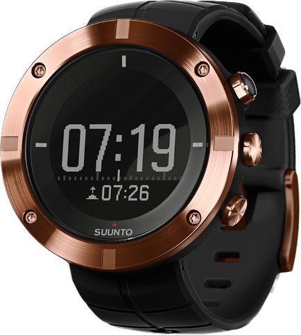 Мужские часы Suunto SS021815000