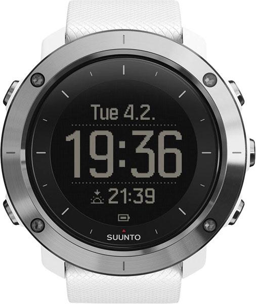 Мужские часы Suunto SS021842000