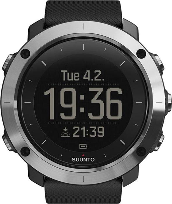 Мужские часы Suunto SS021843000