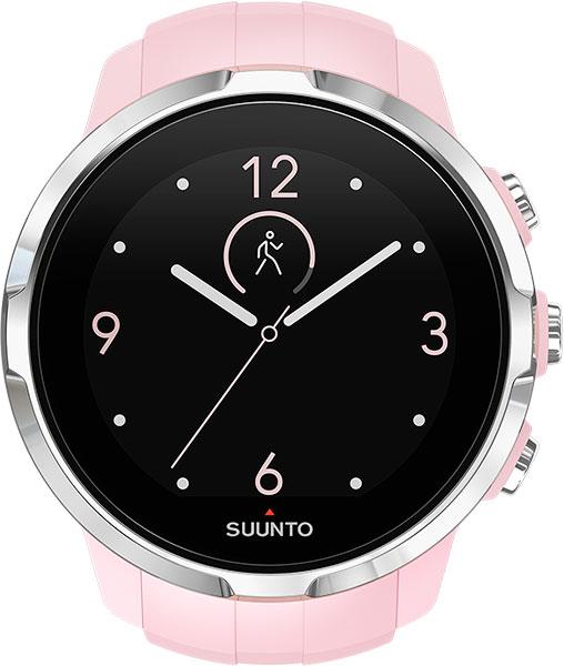 Женские часы Suunto SS022674000 мужские часы suunto ss022655000