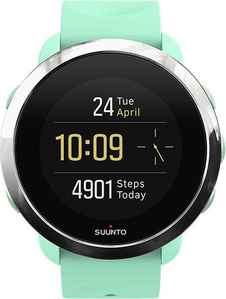 Женские часы Suunto SS050051000