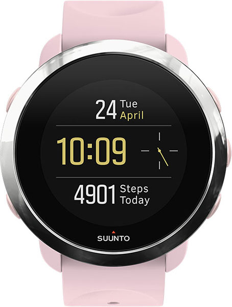 Женские часы Suunto SS050052000