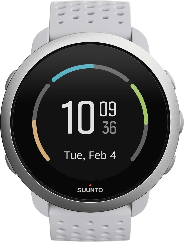 Мужские часы Suunto SS050416000
