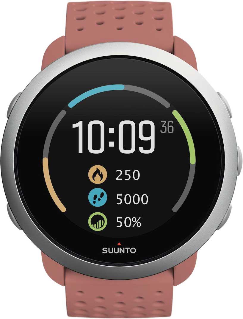 Женские часы Suunto SS050475000