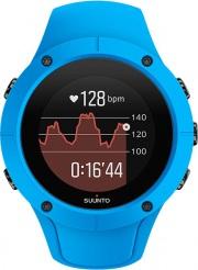 Наручные часы с пульсометром купить в интернет-магазине