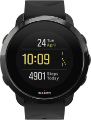 75242880 Наручные часы Suunto (Суунто). Популярные часы для спорта в наличии