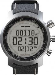 Мужские часы Suunto SS016979000-ucenka Женские часы Daniel Wellington 0923DW
