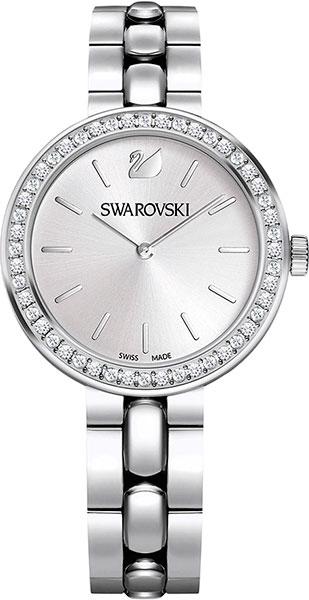 цены на Женские часы Swarovski 5095600 в интернет-магазинах
