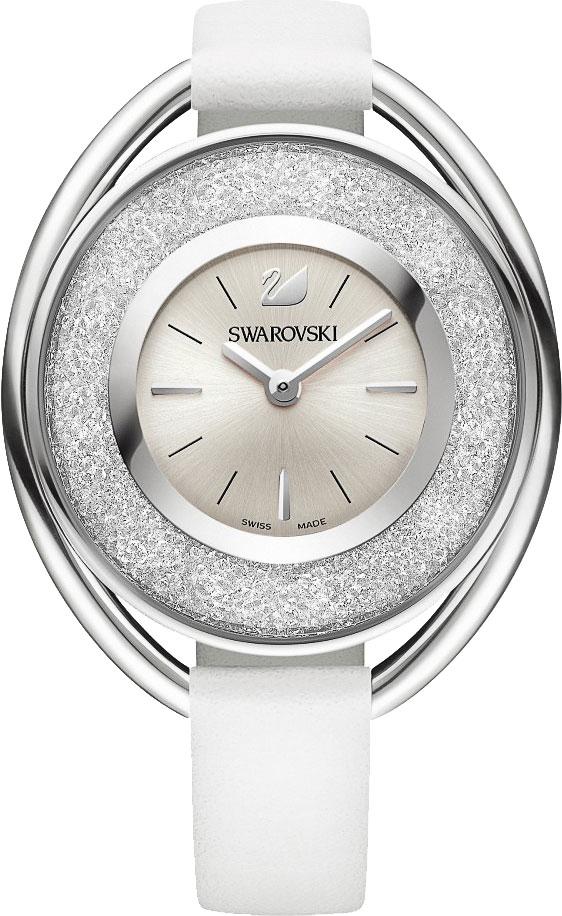 Женские часы Swarovski 5158548 swarovski 5158548