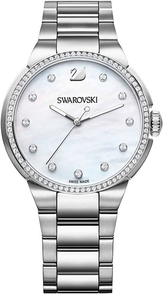 Женские часы Swarovski 5181635