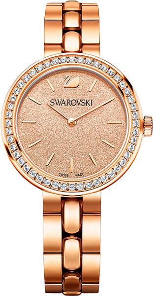 цены на Женские часы Swarovski 5182231 в интернет-магазинах