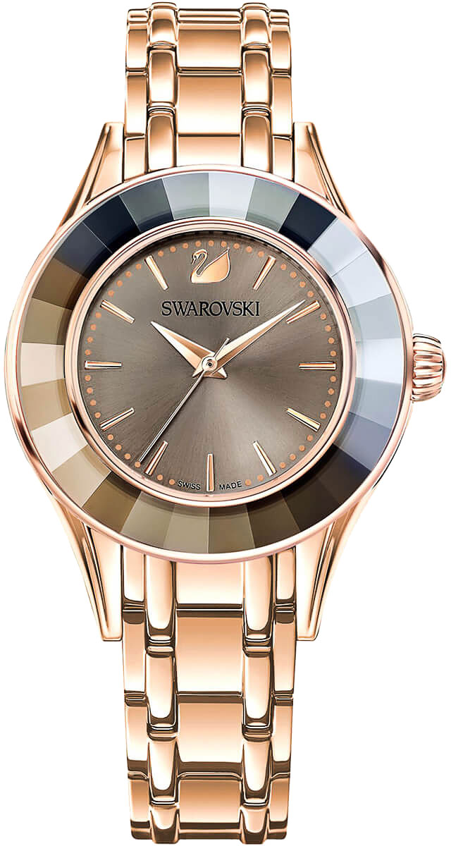 Женские часы Swarovski 5188842 цена и фото