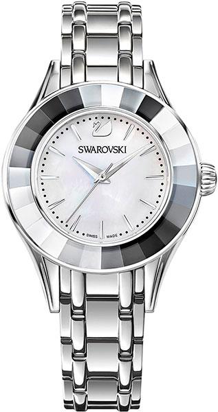 Женские часы Swarovski 5188848 swarovski 5188848